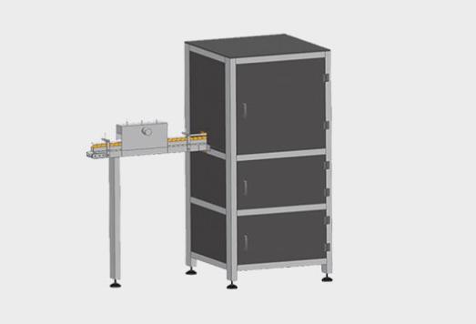 检盖机之视觉检测设备有哪些作用