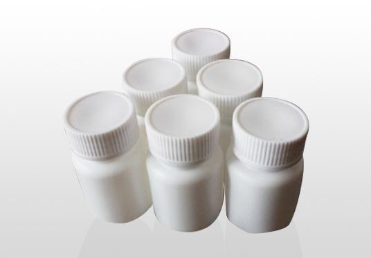 塑料瓶盖检测标准